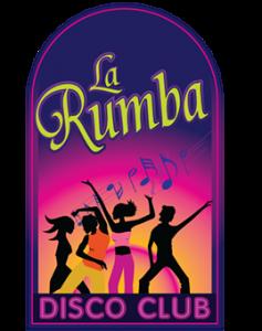 La Rumba Disco Club