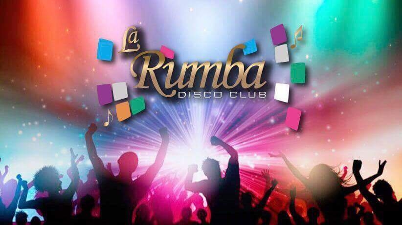 La Rumba Disco Club
